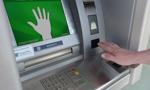 Biometria w bankowości. Co za jej pomocą załatwimy dziś w banku?