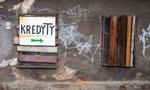 Zarzuty dla 5 osób z gangu oferującego bezprawnie kredyty bankowe