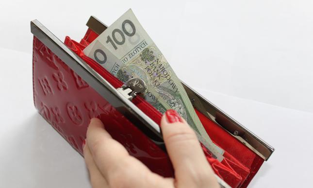 Kredyt na ślub czyli zabawa za pieniądze banku. Sprawdź z Comperią!