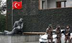 Turcja przedłuża stan wyjątkowy