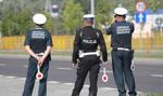 Policja: zniesienie obowiązku posiadania dowodu rejestracyjnego nie wydłuża czasu kontroli