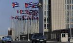 Yoani Sanchez: Kuba przeżyła Castro