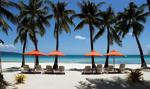 Filipińska wyspa przez pół roku niedostępna dla turystów