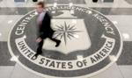 USA: były informatyk CIA oskarżony o ujawnienie tajnych informacji