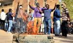 Fala nowych demonstracji antyrządowych w Sudanie