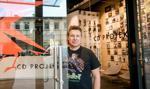CD Projekt inwestuje w obligacje