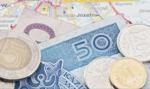Do 15 marca zapłać podatek od nieruchomości. Pierwszą ratę lub całość