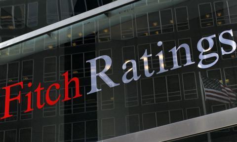 Fitch nie spodziewa się kolejnych interwencji walutowych NBP