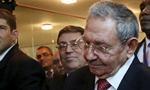 Castro: jeśli nawrócę się, to dzięki papieżowi