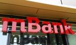 mBank wypowiedział GetBackowi umowę kredytową