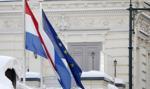 Powiązane z Rosją konta w mediach sieją niezgodę przed wyborami do PE