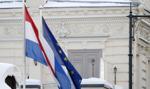 Rada UE: na razie bez nowych sankcji przeciwko Rosji