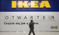 Ikea testuje jedzenie na wynos. Dowiezie kultowe klopsiki do domu