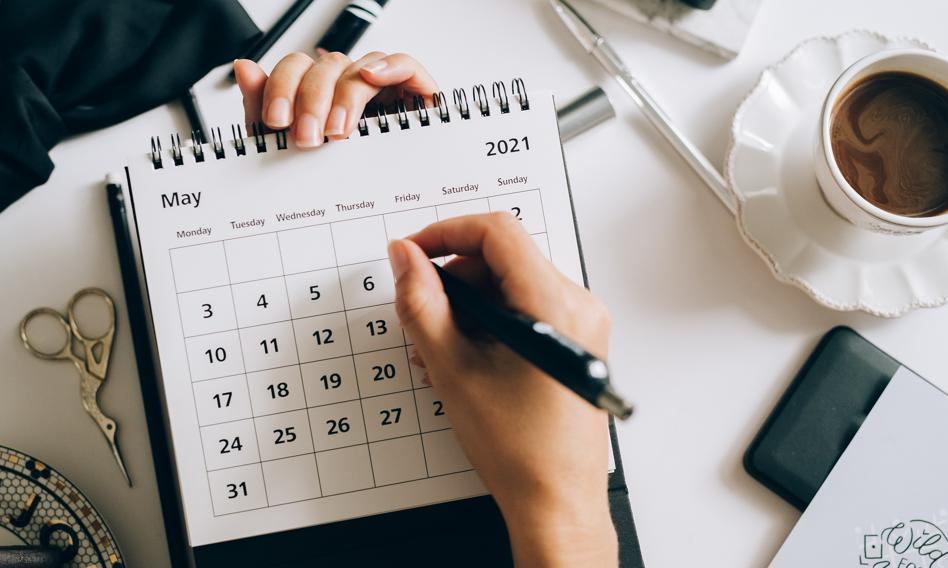 Święto Pracy wypada w sobotę. Kto dostanie dodatkowy dzień wolny za 1 maja?