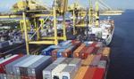 Chiny z sensacyjnym deficytem handlowym