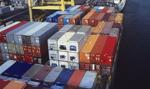 Nadwyżka w handlu zagranicznym po sierpniu 2017 r. wyniosła 866,3 mln euro