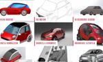 Polski e-samochód: słuszny konkurs w mało słusznej sprawie