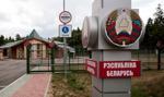 Białoruś wprowadza ruch bezwizowy niemal dla wszystkich
