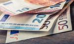 Kurs euro stabilny. Dolar słabnie