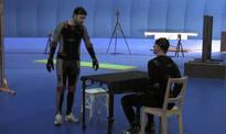 [DAM PRACĘ] Ile zarabia aktor motion capture?