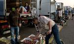 Tajwan otwiera rynek dla polskich jabłek