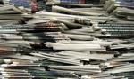 O 38 proc. więcej dziennikarzy w Waszyngtonie niż 10 lat temu