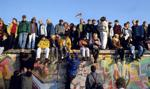 30 lat temu upadł mur berliński