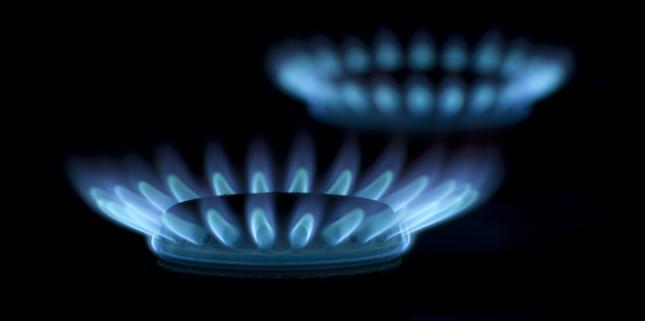PGNiG zbada możliwości pozyskiwania metanu ze złóż węgla dzięki szczelinowaniu