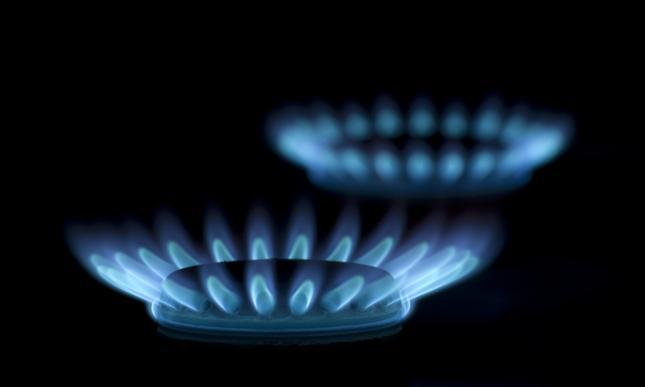 NIK ujawniła raport dot. kontroli umów gazowych