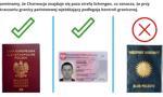 """MSZ: Z """"Paszportem Polsatu"""" nie wjedziesz do Chorwacji"""