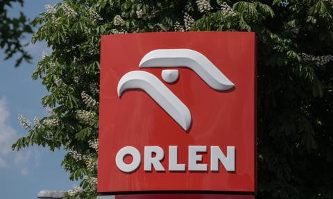 Marża downstream PKN Orlen w czerwcu spadła do 3,1 USD na baryłce