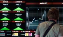 Inwestorzy indywidualni wrócili na GPW. Jest najlepiej od 5 lat