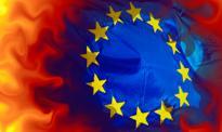 Europa bez pracy. Dramat młodych [MAPA]