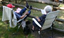 IKE i IKZE po 60. roku życia, czyli konta emerytalne dla seniorów