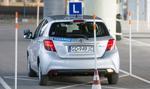 Egzaminy na prawo jazdy za trudne? Zdaje tylko co trzeci kandydat