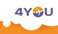 """Rok po 4You Airlines. Prokuratura umorzyła postępowanie - """"brak znamion przestępstwa"""""""