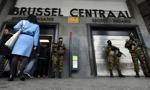 Belgia: koszty utrzymania żołnierzy na ulicach przekroczyły 100 mln euro