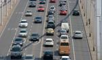 Fiat Chrysler podejrzany o manipulowanie pomiarami toksyczności spalin