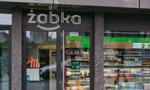 Żabka otworzyła najmniejszy sklep w Polsce