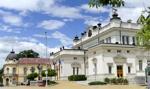 Bułgaria: rozpoczęły się wybory parlamentarne