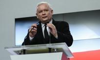 Kaczyński: Jesteśmy pod szczególnym nadzorem; musimy być jak żona Cezara