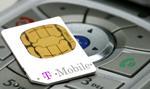 29 mln kart SIM zostanie wyłączonych? Wkrótce karty pre-paid tylko na dowód