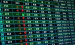 Getin Holding planuje skup 40 mln akcji własnych