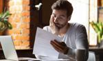 Firmy planują obniżki wynagrodzeń
