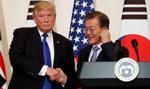 Korea Południowa będzie płacić więcej za obecność wojsk USA