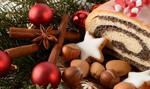 Żywność na święta będzie o 2 proc. droższa niż przed rokiem