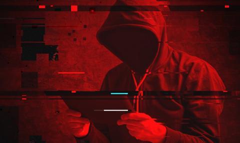 Cyberprzestępcy okradli holenderskie banki na prawie 40 mln euro w 2020 r.