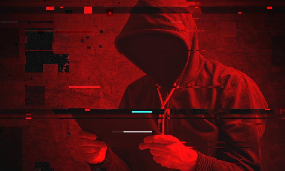 Ponad połowa firm w Hiszpanii doświadczyła ataku hakerskiego podczas pandemii