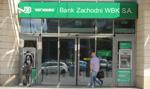 Puls Dnia: Bank Deutsche Zachodni. Majstrowanie przy dźwigni na foreksie