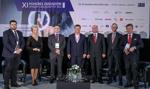 Zarządy spółek giełdowych debatowały o przyszłości rynku kapitałowego